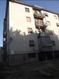 Vigevano (PV) Via Adda 10