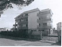 Tavagnacco (UD) Frazione Colugna - Via C. Battisti