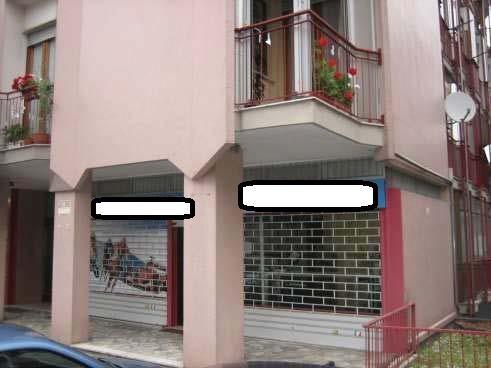 Rivoli (TO) Strada ANTICA DI GRUGLIASCO 7