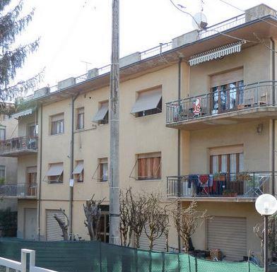 Castel Focognano (AR) Via Roma 48