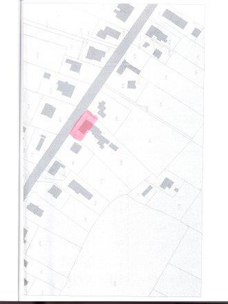 Anteprima Planimetria. Riferimento 895615