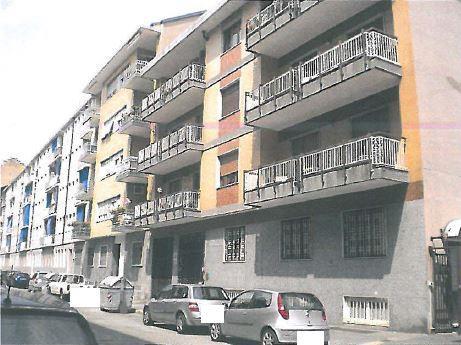 Torino (TO) Via OSLAVIA 19