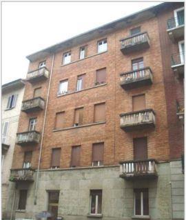 Torino (TO) Via VIVERONE 5