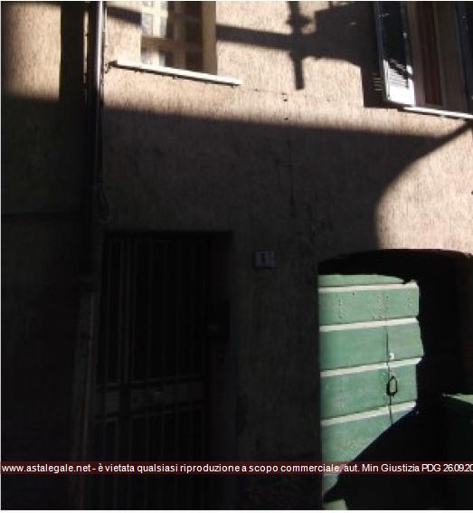 Roncoferraro (MN) Localita' Governolo, Via Mantova 6