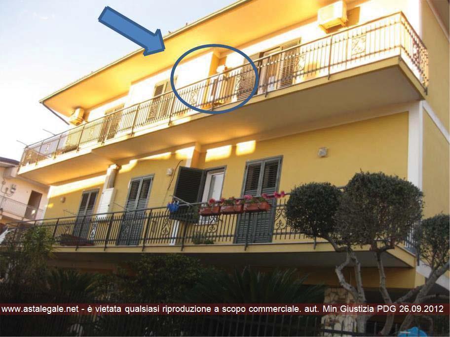 Sperone (AV) Via Carlo Marx 51