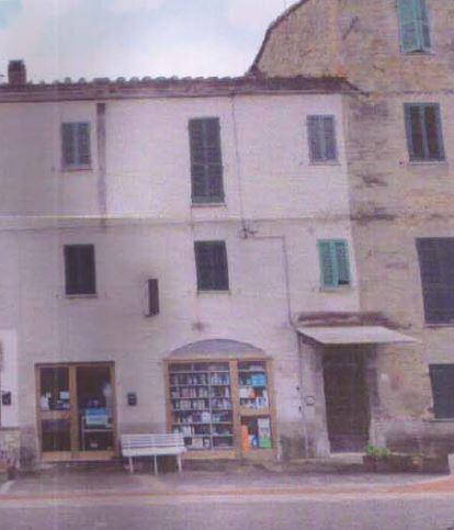 Magione (PG) Via Fra Filippo Longo 164