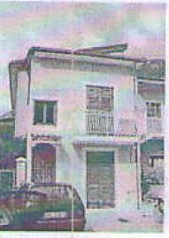 Solofra (AV) Via Sorbo Sottano