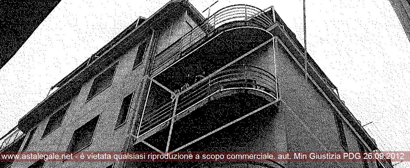 Sanremo (IM) Via Martiri della Libertà 298