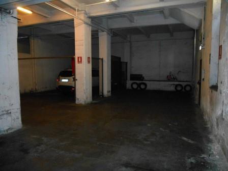 Torino (TO) Via S. ANSELMO 11-11/a-11/d