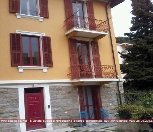 Sanremo (IM) Strada S. Martino  20