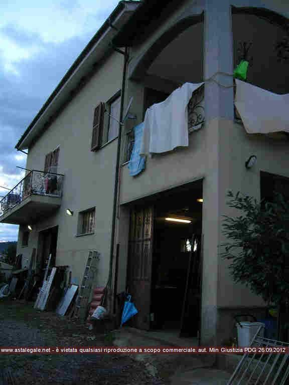 Villanova D'albenga (SV) Via Molinetto 9