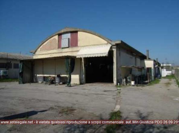 Campi Bisenzio (FI) Via Brunetto Latini 43