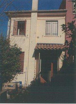 Monselice (PD) Via Granzette 15