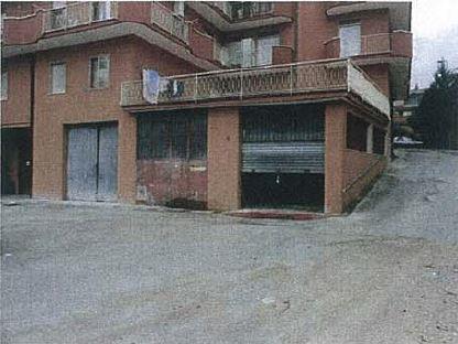 Atripalda (AV) Via E. Einaudi snc