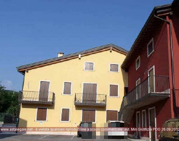Marano Di Valpolicella (VR) Frazione Valgatara, Via Santo Stefano 27