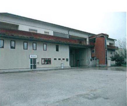 Citta' Di Castello (PG) Via G. Pastore  7
