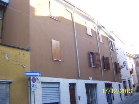 Calestano (PR) Via Mazzini 6