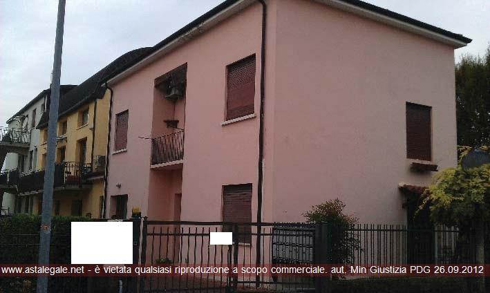 Anteprima foto Vicenza