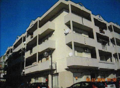 Ortona (CH) Via Tommaso Rosario Grilli 6
