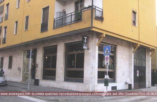 Paullo (MI) Via G. Verdi 40