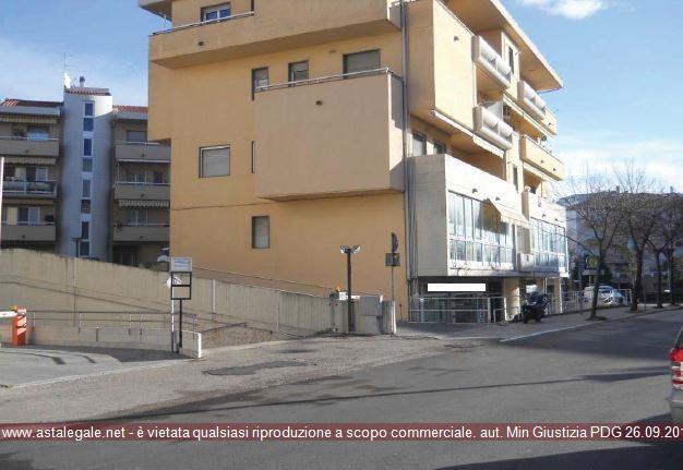 Vasto (CH) Via Maddalena 91