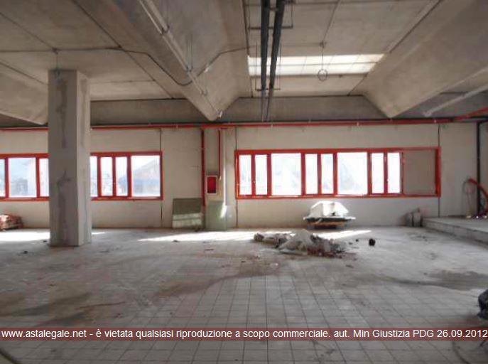 """Sant'antonino Di Susa (TO) Via MONCENISIO nel centro commerciale """"La Primula"""" 10"""