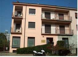Giussano (MB) Via Nobile Bianchi 19