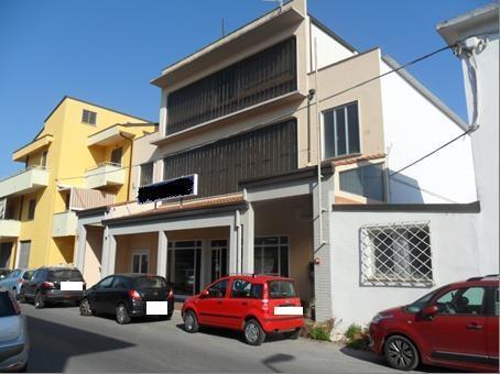 Viareggio (LU) Via Pardi 10