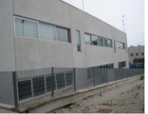 Montone (PG) Localita' Coldicambio SNC