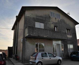 Brugine (PD) Via Palù Superiore 81