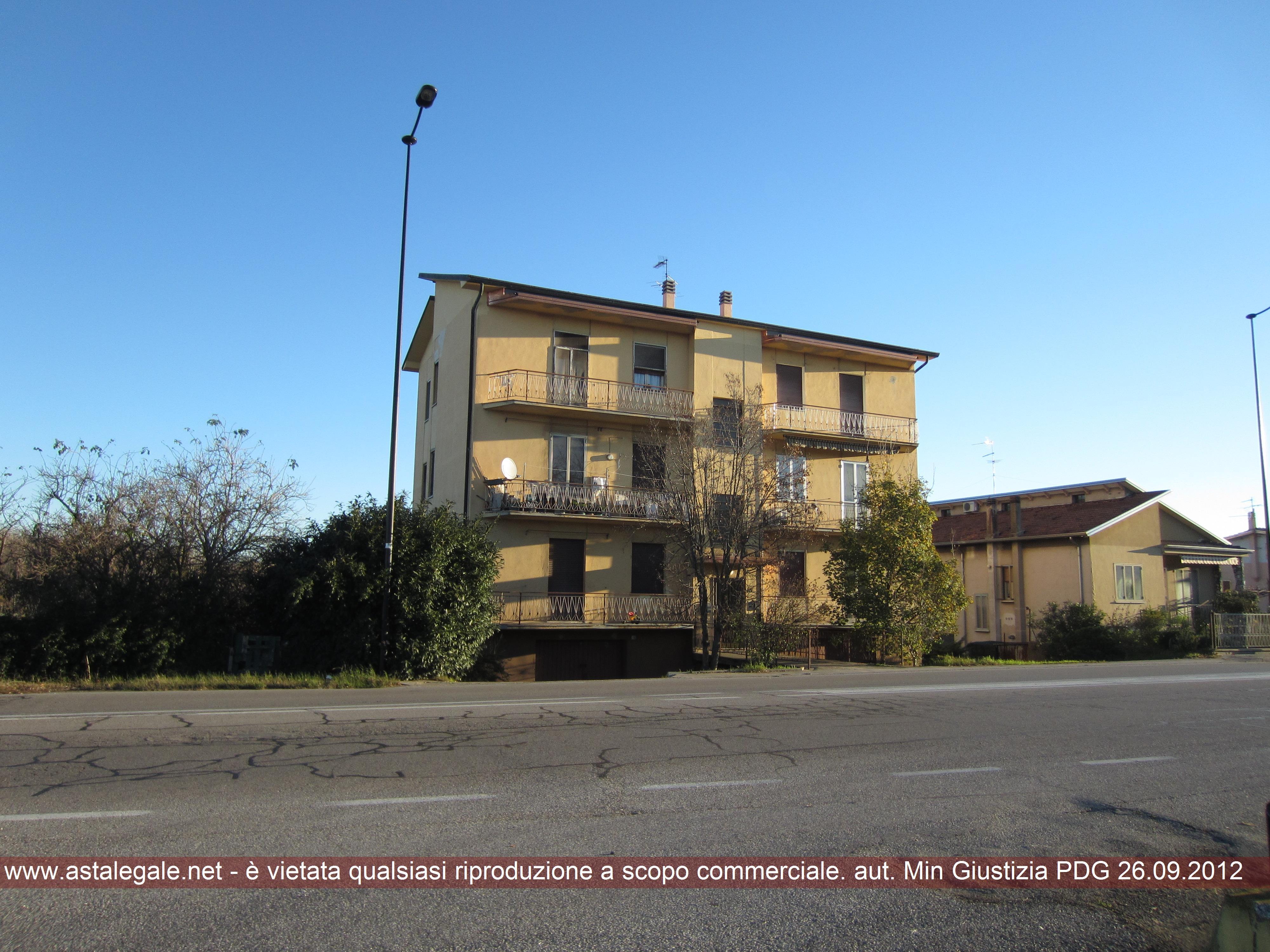 Borgo Virgilio (MN) Strada SPOLVERINA 64