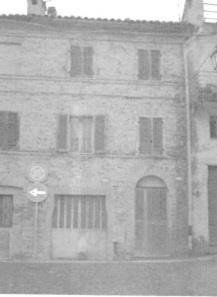 Potenza Picena (MC) Via SAN MARCO 1-3
