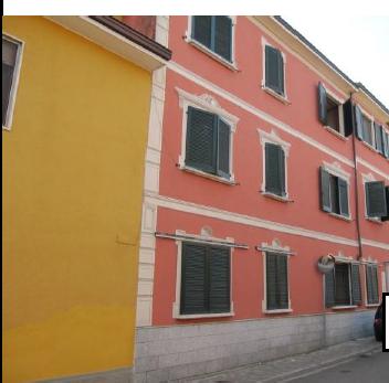 Sant'angelo Lodigiano (LO) Via della Costa 51