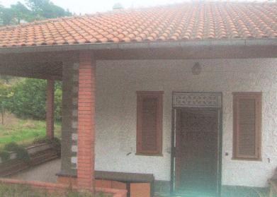 Bordighera (IM) Via Cesare Augusto 4