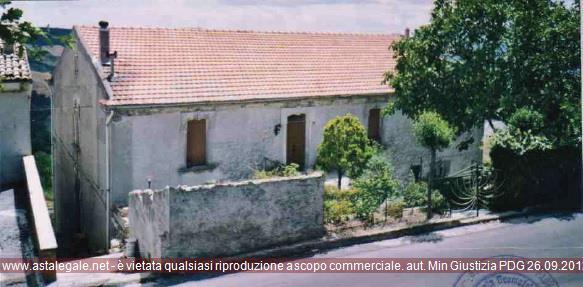 Palmoli (CH) Viale Europa 32/34
