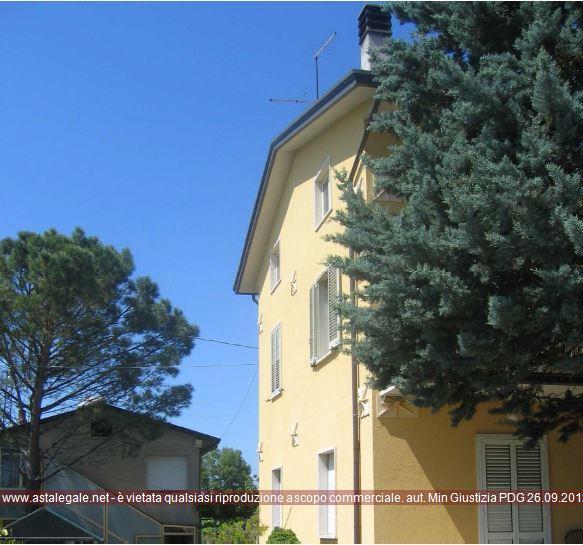 Assisi (PG) Frazione TORDIBETTO