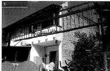 Torrevecchia Teatina (CH) Via FONDO VALLE ALENTO 82