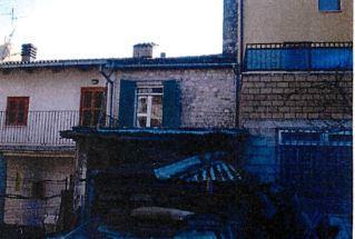 Fara Filiorum Petri (CH) Via Madonna del Ponte 24