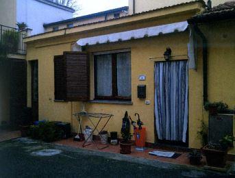 Fucecchio (FI) Via Camaldoli 6