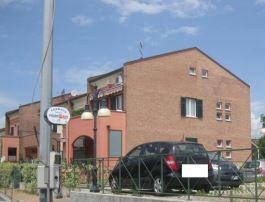 Sarzana (SP) Via Mazzincollo  snc