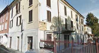Usmate Velate (MB) Via V Emanuele II 10