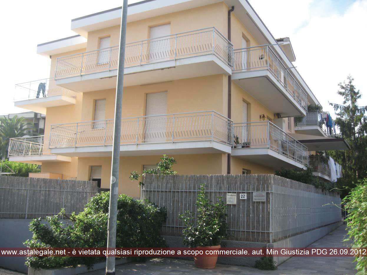 Albenga (SV) Reg. Avarenna, Condominio Alessandro 22