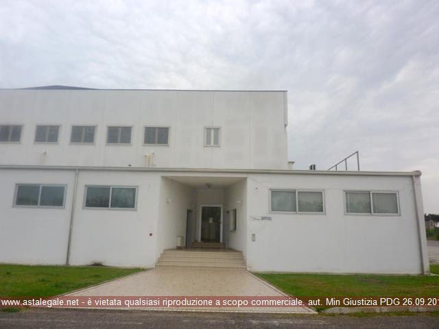 Porto Viro (RO) Via Del Gelso 110
