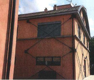 Citta' Di Castello (PG) Via Pierucci 15
