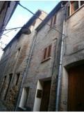 Monte Giberto (FM) Via Cerasa 6