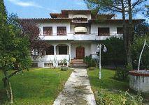 Montespertoli (FI) Via Taddeino Taddeini  278/280