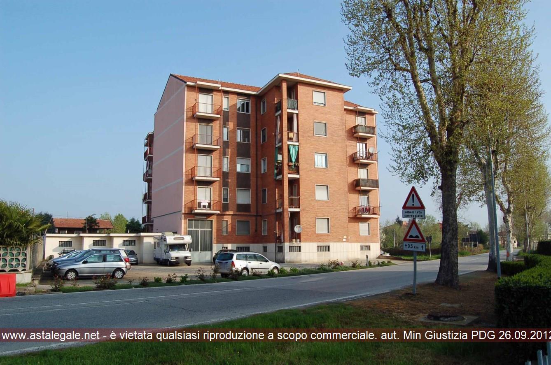 Airasca (TO) Via TORINO  3