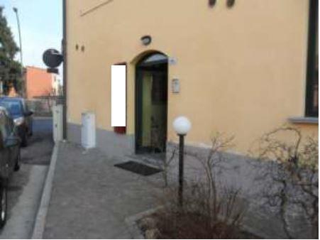 Cremona (CR) Via Castelleone  22/D22/E