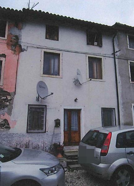 Vestenanova (VR) Via Scarmana 6
