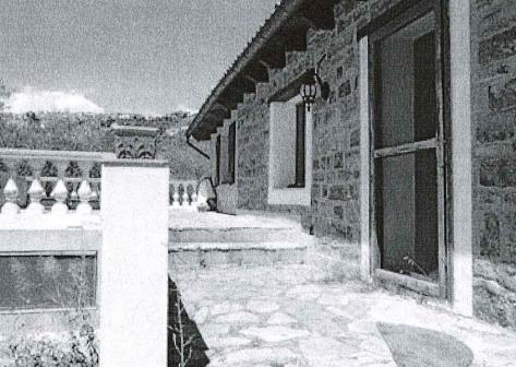 Perinaldo (IM) Localita' Poggionardo - Strada Santa Giusta   20